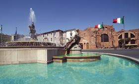 Università Roma, scoperte truffe degli studenti