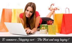 Truffe dei falsi negozi online, il pericolo corre in rete