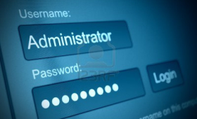 Maxi truffa online, rubate 16 milioni di password