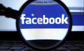 Profili falsi su Facebook, sono 138 milioni