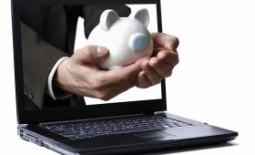 Banche online, facciamo un pò di chiarezza!