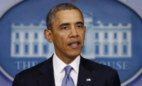 Obama fake su Facebook, 'andrò nella Terra dei Fuochi'