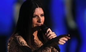 Finta morte dei vip, da Laura Pausini a Giorgio Armani