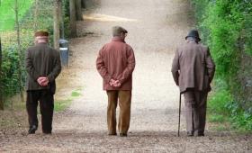 Governo Renzi contro le false pensioni di invalidità
