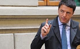 Truffata la nonna di Renzi, rubato oro e preziosi