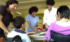 Truffa scuola: scoperti dalle Fiamme Gialle i furbetti del sostegno