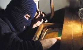 Le regole per evitare i furti in appartamento