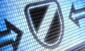 Google Play e la truffa dell'app Virus Shield