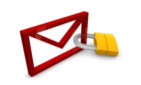 Spam email, il comunicato ufficiale di Libero.it