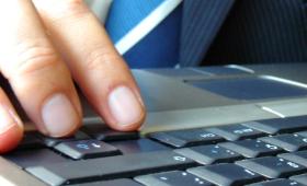 Siti pirata shock, 9 su 10 nascondono malware e truffe