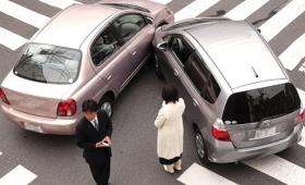 Truffa alle assicurazioni, falsi incidenti per ricevere gli indennizzi