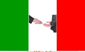 Italia, Paese della Corruzione: lo dice la Commissione Europea