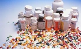 Farmaci rubati da un ricettatore, arrestato un farmacista