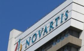 Maxi truffa Novartis, frode da 2,7 mln ai danni dello Stato