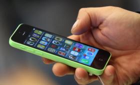 Il wi-fi fa male alla salute?