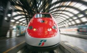 Treni, quando spetta il rimborso del biglietto?