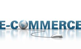 Vendite online, l'e-commerce ora è più sicuro