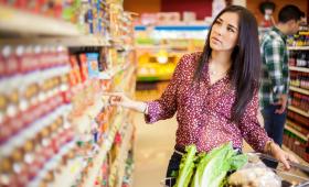 I trucchi del supermercato: ecco perchè spingono all'acquisto
