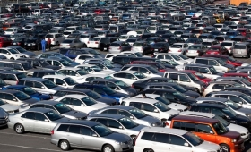 Come acquistare auto usata senza fregature