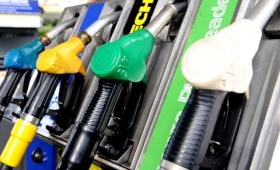 Pompe di benzina irregolari, nel 28% dei casi non a norma