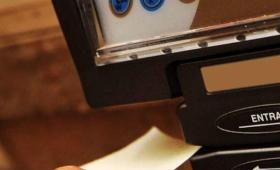Assenteismo e false certificazioni a Siracusa, 33 indagati tra dirigenti e dipendenti