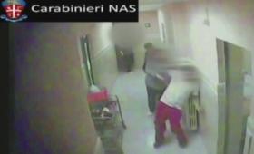 Anziani e malati maltrattati nella clinica degli orrori, tra gli arrestati anche un sindaco