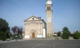 Truffa al parroco 92enne, rubato quasi un milione di euro