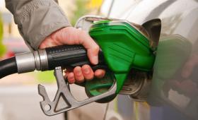 Total Erg e la truffa dei buoni benzina da 1 euro
