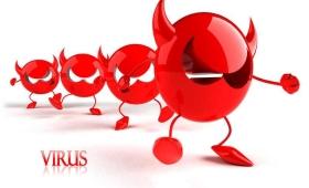 Allarme virus online, trojan che svuota il conto corrente