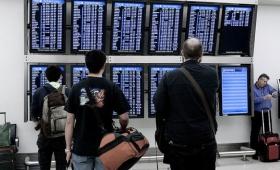 Voli in ritardo: i diritti del viaggiatore