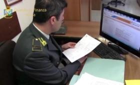 Piloti truffatori, cassa integrazione in Italia ma lavoravano all'estero