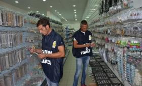 Contraffazione settore cosmetici, 5 miliardi e 50 mila posti di lavoro persi all'anno