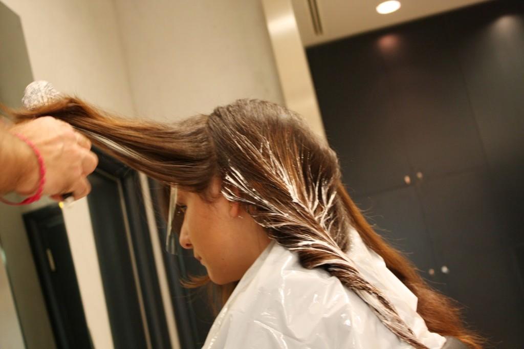 Parrucchieri low cost- Fonte foto: onlyshoppingblog.com