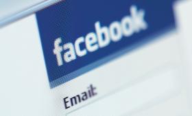 Allerta virus via Facebook, il trojan mascherato da YouTube