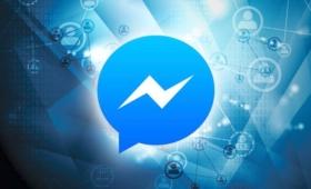 Allerta virus su Facebook Messenger, link pericolosi