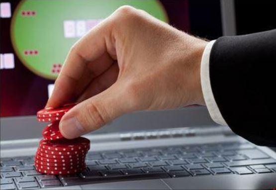 Ndrnangheta giochi online