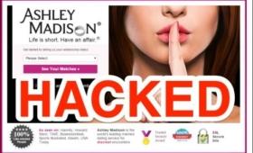 Furti online: hacker rubano dati di 32 milioni di adulteri o potenziali infedeli