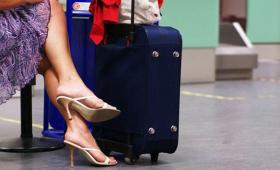 Vacanze rovinate: come farsi risarcire per i disservizi