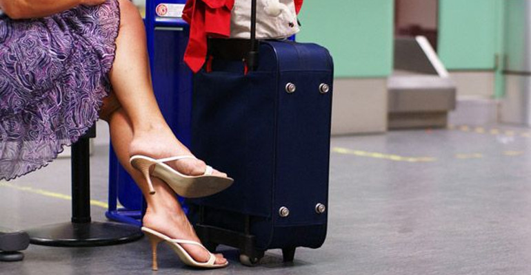 vacanza rovinata-fonte foto: consumatrici.it