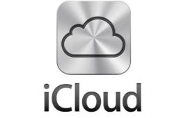Attacco informatico su iPhone, compromessi 220 mila account iCloud