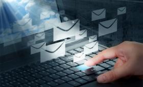 Finta email di verifica tributaria: Polizia di Stato segnala la truffa