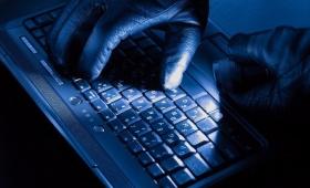 Minacce online: 3 utenti su 4 non riconoscono i pericoli del web