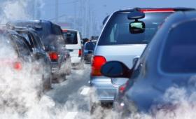 Scandalo emissioni: come guidare senza inquinare?