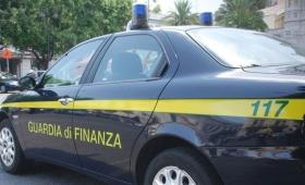 Truffa all'Inps dei Caf in Calabria, operazione 'Morte apparente'