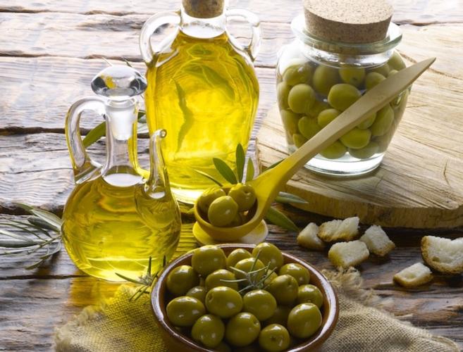 Scandalo-olio-extravergine. Fonte: web