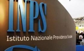 Truffa ai danni dell'Inps. 84 assunzioni fantasma, danno per 500 milioni
