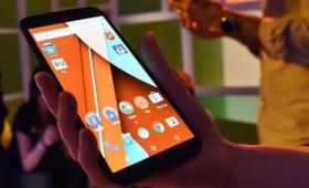 Allerta Sms sugli smartphone Android: è un virus malware pericoloso