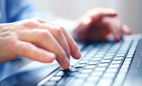 Falsi pagamenti via email, la truffa che aggira lo spam