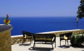 Come trovare casa per le vacanze sul web