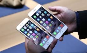 Smartphone sottocosto in vendita, maxi frode da 48,5 mln